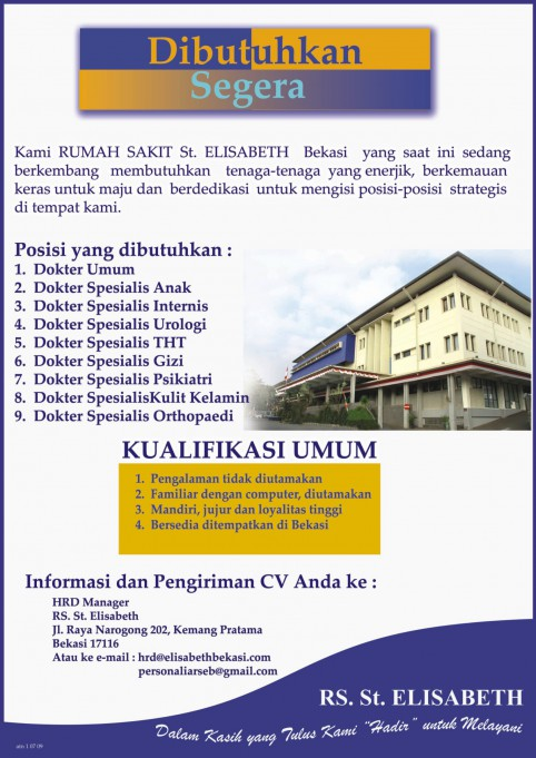 join us dokter copy 2